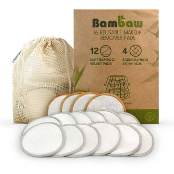 Reusable-cotton-pads