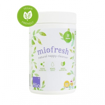 miofresh-750g-web.jpg