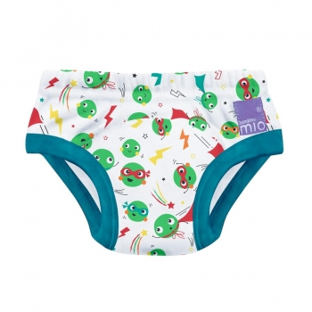 potty-training-pants-pea-power-web_900x.jpg