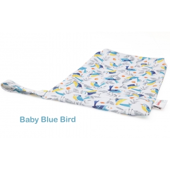 lwb_baby_blue_bird_smooth_.jpg