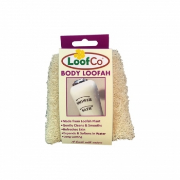 LoofCo-Body.jpg