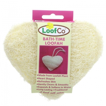 loofah-bath-time.jpg