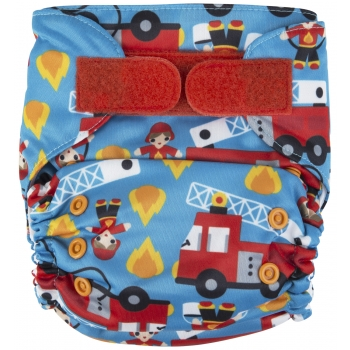 Ecopipo One size Pocket Nappy Firefighter.jpg