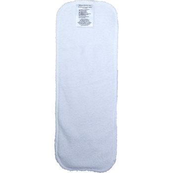 Ecopipo Terry bamboo booster fro G3 and Ecobebe.png