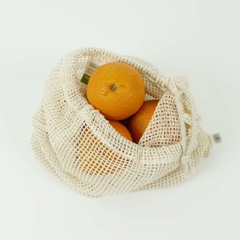 organic-cotton-mesh-produce-bag-large-34-x-38cm (2).jpg