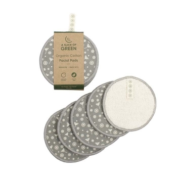 organic-cotton-facial-pads-meadow-pack-of-5.jpg
