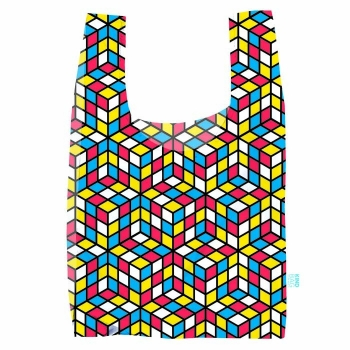 reusable-shopping-bag-cubes (1).jpg