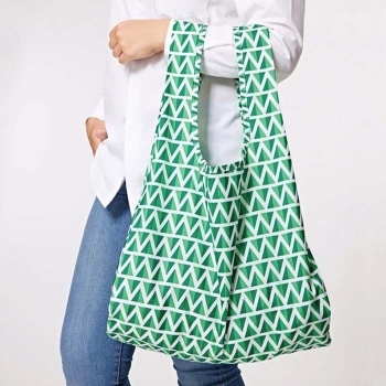 reusable-shopping-bag-mint (4).jpg