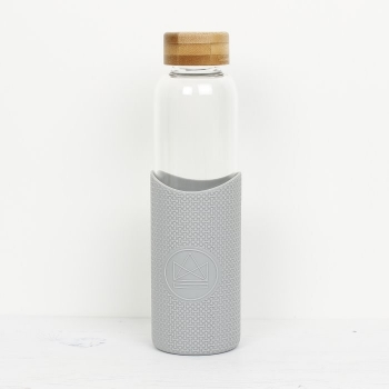 glass-water-bottle-forever-young-grey-550ml (4).jpg