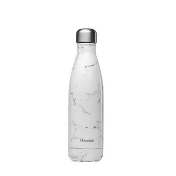 insulated-stainless-steel-bottle-marble-white-500ml.jpg