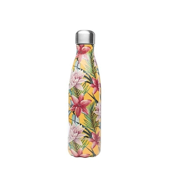 insulated-stainless-steel-bottle-tropical-yellow-flowers-500ml.jpg