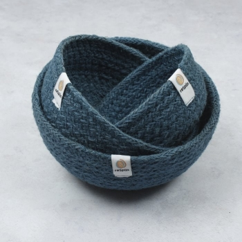 jute-mini-bowl-set-denim (1).jpg