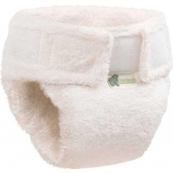 Bamboo-Little-Lamb-Nappies-front_793055c1-d850-4f61-969d-884e1bdc30fa.jpg