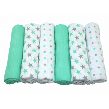 Mint-star-6-pack-2-sized.jpg