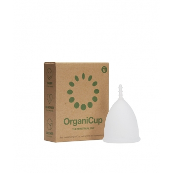 organicup-with-box-sizeb-no-background.jpg