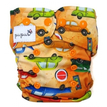 eng_pl_AIO-all-in-one-Diaper-Cars-1699_1.jpg