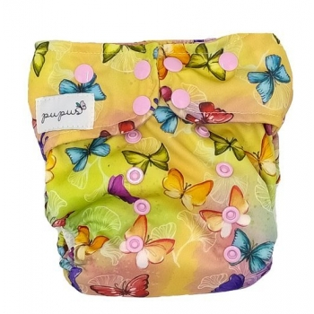 eng_pl_Pocket-diaper-double-row-snaps-OS-with-Coolmax-Butterflies-1877_1.jpg