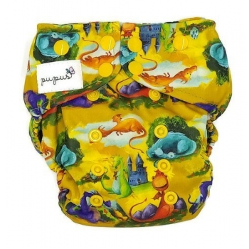 eng_pl_Pocket-diaper-double-row-snaps-OS-with-Coolmax-DRAGONS-1943_1.jpg