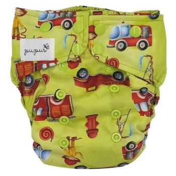 eng_pl_Pocket-diaper-double-row-snaps-OS-with-Coolmax-Fireman-2094_3.jpg