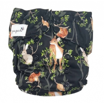 eng_pl_Diaper-cover-NIGHT-IN-THE-FOREST-5-15-kg-1903_1.jpg