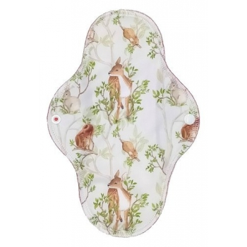 LARGE-L-Cloth-Menstrual-Pad-DAY-IN-THE-NIGHT.jpg