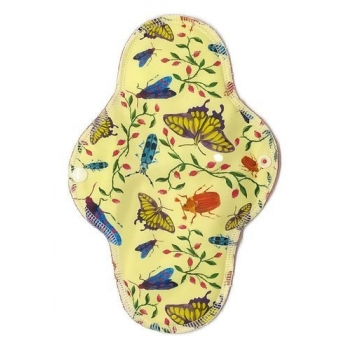 LARGE-L-Cloth-Menstrual-Pad-INSECTS.jpg