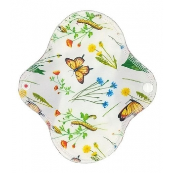 SMALL-S-Cloth-Menstrual-Pad-In-the-grass-.jpg