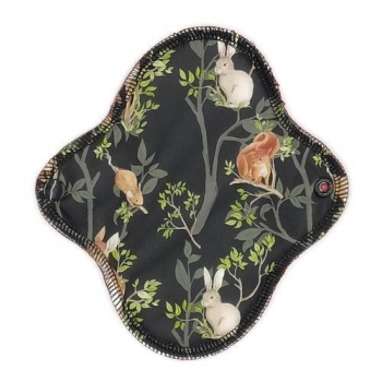 SMALL-S-Cloth-Menstrual-Pad-NIGHT-IN-THE-FOREST.jpg