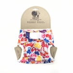 Bambi Roxy newborn nappy cover
