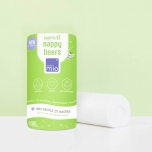Bambino Mio disposable nappy liner