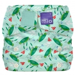 Bambino Mio Miosolo All-In-One nappy