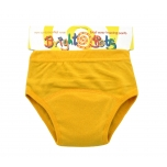 Bright Bots potty training pants
