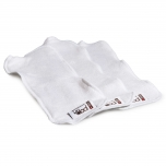 Pop-in General nappy boosters (3 pcs)