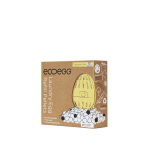 Ecoegg® Laundry Egg Refill Pellets fragrance free