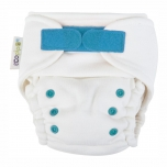 Ecopipo onesize night nappy