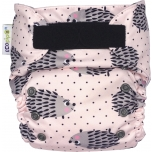 Ecopipo G3 onesize pocket nappy
