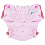 Ecopipo onesize potty training pants