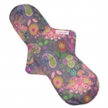 Ecopipo sanitary night pad