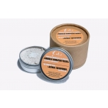 Kokos natural toothpowder for sensitive teeth and gums. Refill (120 ml)