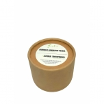 Kokos natural toothpowder for everyday use. Refill (120 ml)