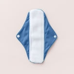LittleLamb sanitary day pad