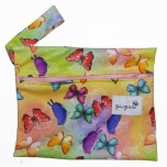 Pupus small toiletry bag
