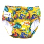 Pupus potty training pants