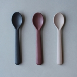 cink bamboo spoon set (3 pcs)