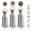Bambaw-Steel-Bottle-Non-insulated-5-Technical-Family-Dimension-mm-inch-01.jpg