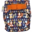 Ecopipo-One-size-Pocket-Nappy-Mr-Fox_s-Adventures.jpg