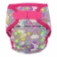 Ecopipo One size Nappy Wrap Magic Land.jpg