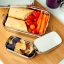 large-rectangle-lunch-box-with-mini (4).jpg