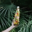 insulated-stainless-steel-bottle-tropical-yellow-flowers-500ml (2).jpg