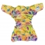 eng_pl_Pocket-diaper-double-row-snaps-OS-with-Coolmax-Butterflies-1877_3.jpg